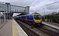 Liverpool South Parkway railway station MMB 10 185142.jpg