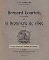 Livre Bernard Courtois - Iode.jpg