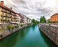 Ljubljanica river 01.jpg