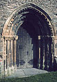 Llangollen Valle Crucis 03.jpg