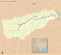 Llano Watershed.png