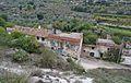 Llombai - la Vall de Gallinera.JPG