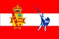Ln-toscana.png