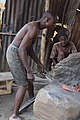 Local blacksmith4.jpg
