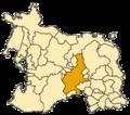 Localització d'Osca.png