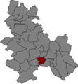 Localització de Carme.png