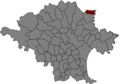 Localització de Portbou.png