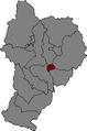 Localització de Tírvia.png