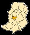 Localització de la Portellada.png