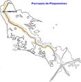 LocalizadorOAKVILLE.PNG