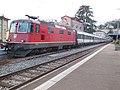 Locarno railway station 08.jpg