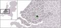 LocatieRidderkerk.png