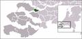 LocatieSintPhilipsland.PNG