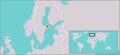 LocationAland2.png