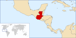 LocationGuatemala.svg