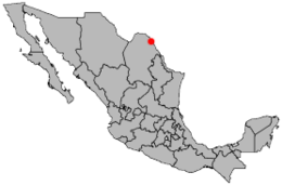 Location Acuna.png