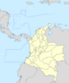 Location Colombia map.png