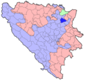 Location Tuzla.png