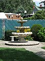 Lock Haven, PA (3874256784).jpg