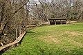 Lockhart state park former swimmimng pool.jpg