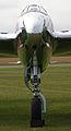 Lockheed P-38L Lightning N25Y (6992431855).jpg