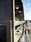 Locks of Marckolsheim, photo 4.JPG