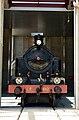 Locomotiva CP 042 Museu Nacional Ferroviario.jpg