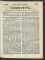 Locomotive- Newspaper for the Political Education of the People, No. 144, September 22, 1848 WDL7645.pdf