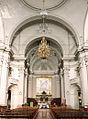 Lodi Santa Maria del Sole interno.JPG