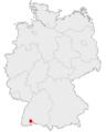 Loeffingen-OpenGeoDB.png