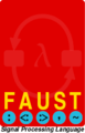 Logo-Faust.png