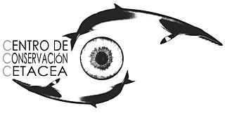 Cetacean Conservation Center