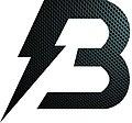 Logo Berry iit 1.jpg