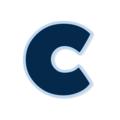 Logo Céčko Praha.png