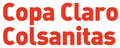 Logo Copa BBVA Colsanitas 2013.png