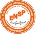Logo ENSP.png