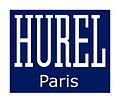 Logo Hurel textile et broderie.jpg