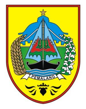 Pemalang Regency - Image: Logo Kabupaten Pemalang