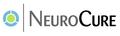 Logo NeuroCure.tif