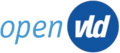 Logo OpenVLD.png