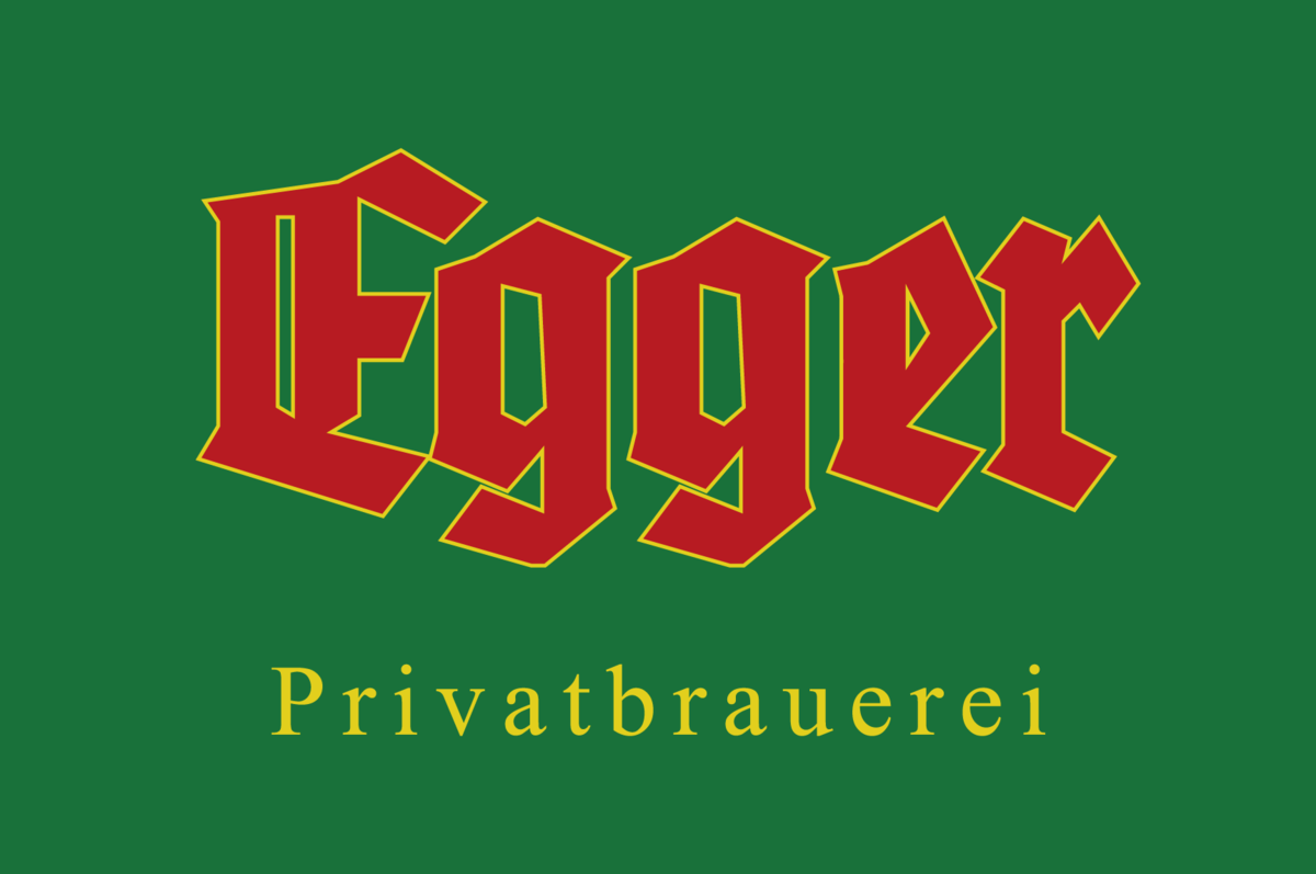 Privatbrauerei Egger – Wikipedia