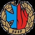 Logo SGSP.png