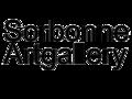 Logo Sorbonne Artgallery.png