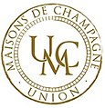 Logo Union des Maisons de Champagne UMC.jpg