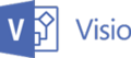 Logo Visio 2016.png