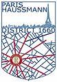Logo du Rotaract Paris Haussmann.jpg