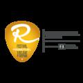 Logo du festival en 2015.png