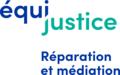 Logo equijustice general.png