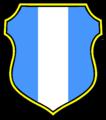 Logo ficticio Rocha.png