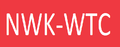 Logo linea NWK-WTC.png